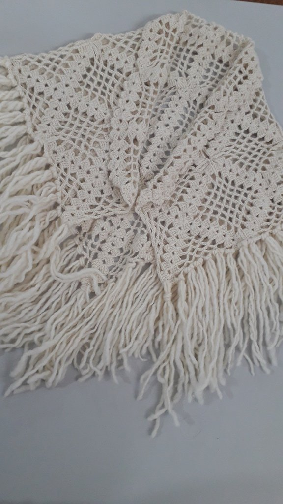 Tradição da ovinocultura reflete no potencial do artesanato em lã de São Miguel das Missões