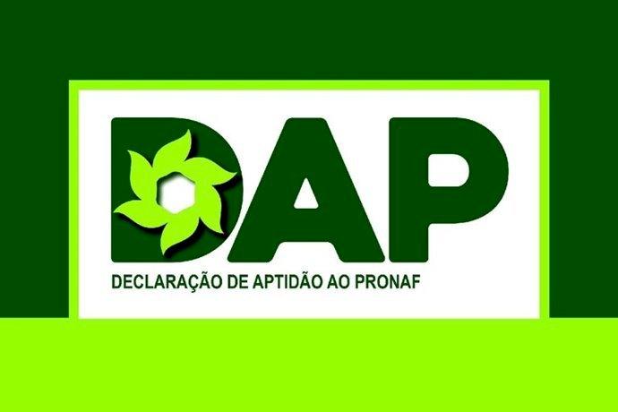 Mapa anuncia nova prorrogação na validade das Declarações de Aptidão do Pronaf