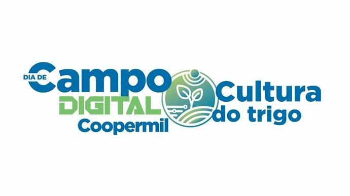 Coopermil Prepara Dia de Campo Digital da Cultura do Trigo