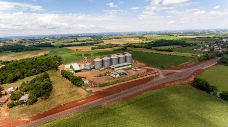 Cotrisal investirá R$ 75 milhões em expansão na região Noroeste do Rio Grande do Sul