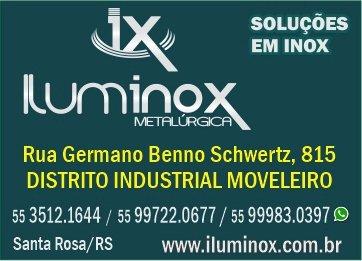 ILUMINOX