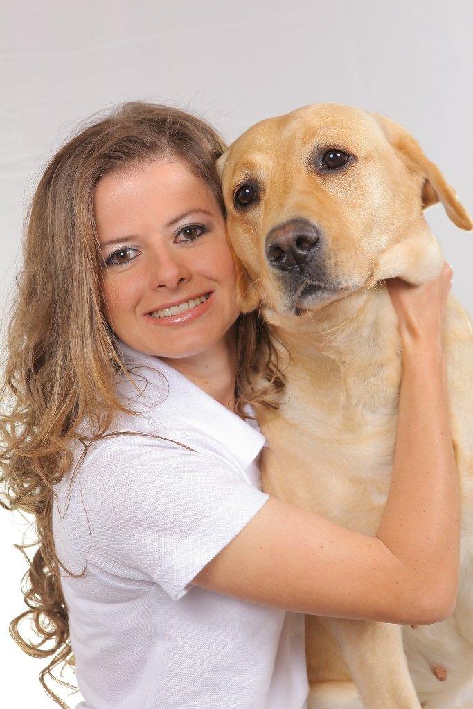 Unitec lança treinamento voltado ao controle de endo e ectoparasitos de cães e gatos