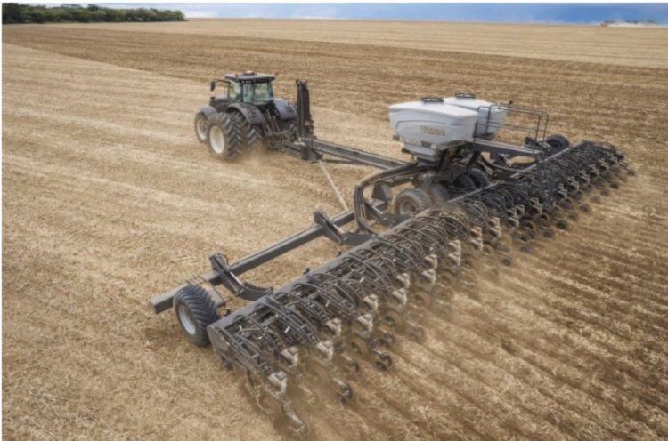 Fundo garantidor do BNDES amplia opções de crédito agrícola