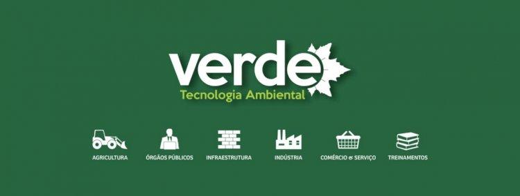 Empresa tucunduvense de consultoria ambiental é destaque no cenário estadual